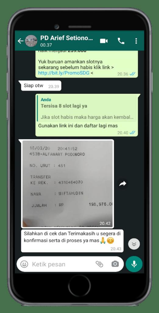 TestiLA9-522x1024